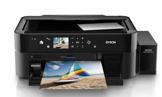 epson-luncurkan-printer-foto-l850-3-in-1-vxX
